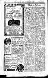 Clarion Friday 05 March 1915 Page 32