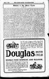Clarion Friday 05 March 1915 Page 33