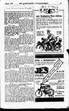 Clarion Friday 05 March 1915 Page 35