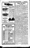 Clarion Friday 05 March 1915 Page 36