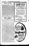 Clarion Friday 05 March 1915 Page 37