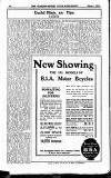 Clarion Friday 05 March 1915 Page 38
