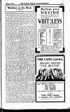 Clarion Friday 05 March 1915 Page 39