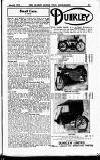 Clarion Friday 05 March 1915 Page 41