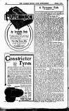 Clarion Friday 05 March 1915 Page 42