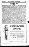 Clarion Friday 05 March 1915 Page 43