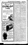 Clarion Friday 05 March 1915 Page 44