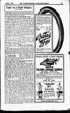 Clarion Friday 05 March 1915 Page 45