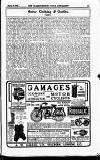 Clarion Friday 05 March 1915 Page 47