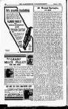 Clarion Friday 05 March 1915 Page 48