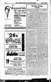 Clarion Friday 05 March 1915 Page 50