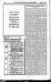 Clarion Friday 05 March 1915 Page 52