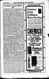 Clarion Friday 05 March 1915 Page 53
