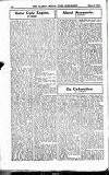 Clarion Friday 05 March 1915 Page 54