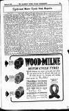 Clarion Friday 05 March 1915 Page 55
