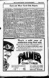 Clarion Friday 05 March 1915 Page 56