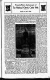 Clarion Friday 05 March 1915 Page 57
