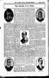 Clarion Friday 05 March 1915 Page 58