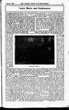Clarion Friday 05 March 1915 Page 59