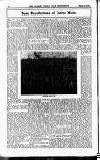Clarion Friday 05 March 1915 Page 60