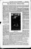 Clarion Friday 05 March 1915 Page 62