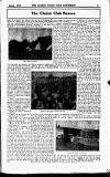 Clarion Friday 05 March 1915 Page 63