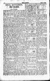 Clarion Friday 02 April 1915 Page 2