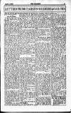 Clarion Friday 02 April 1915 Page 3