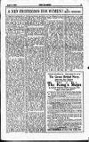 Clarion Friday 02 April 1915 Page 5