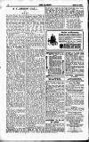 Clarion Friday 02 April 1915 Page 6