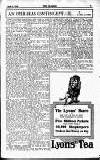 Clarion Friday 02 April 1915 Page 7