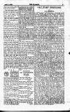 Clarion Friday 02 April 1915 Page 9