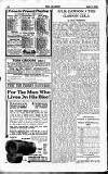 Clarion Friday 02 April 1915 Page 10