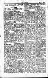Clarion Friday 02 April 1915 Page 16