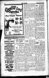 December 31, 1915