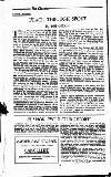 CAISTER CAMP RE-UNION advertised for 21st February, 1931, has been CANCELLED on account of the illness of Mr. J. Fletcher