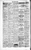 Labour Leader Saturday 03 February 1900 Page 8