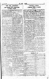 20, 1913.
