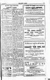 FICERVARY 20, 1913.