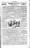 Labour Leader Thursday 01 May 1913 Page 3