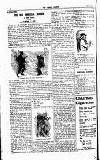 Labour Leader Thursday 01 May 1913 Page 4