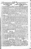 Labour Leader Thursday 01 May 1913 Page 5