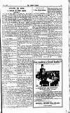 Labour Leader Thursday 01 May 1913 Page 7