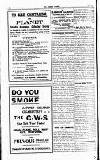 Labour Leader Thursday 01 May 1913 Page 8