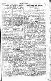 Labour Leader Thursday 01 May 1913 Page 9