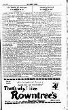 Labour Leader Thursday 01 May 1913 Page 11