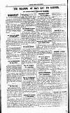 Labour Leader Thursday 01 May 1913 Page 18