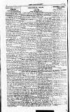 Labour Leader Thursday 01 May 1913 Page 22