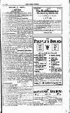 Labour Leader Thursday 01 May 1913 Page 23