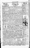 Labour Leader Thursday 01 May 1913 Page 24